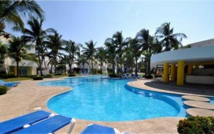 Foto de casa en renta en villa xcaret mayan palace, playa diamante, acapulco de juárez, guerrero, 488080 no 04