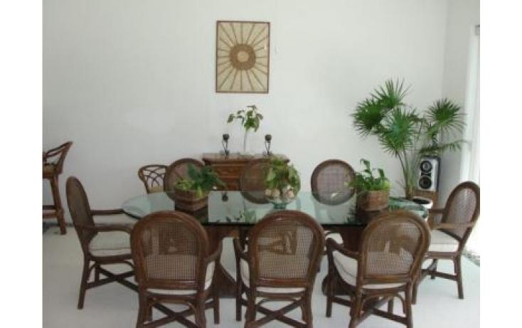 Foto de casa en renta en villa xcaret mayan palace, playa diamante, acapulco de juárez, guerrero, 488080 no 05