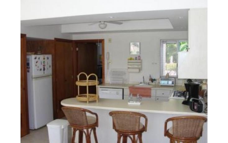 Foto de casa en renta en villa xcaret mayan palace, playa diamante, acapulco de juárez, guerrero, 488080 no 06