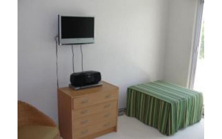Foto de casa en renta en villa xcaret mayan palace, playa diamante, acapulco de juárez, guerrero, 488080 no 09