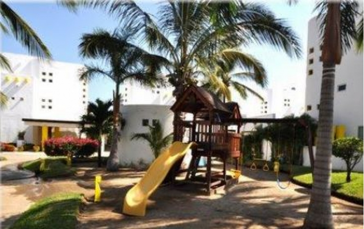 Foto de casa en renta en villa xcaret mayan palace, playa diamante, acapulco de juárez, guerrero, 488080 no 10