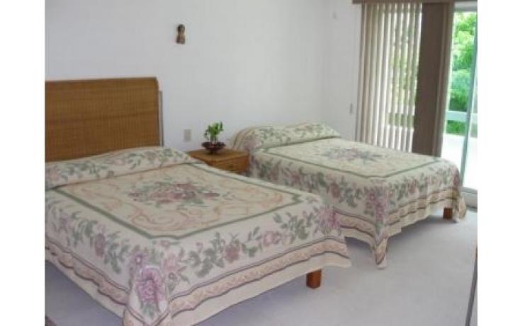 Foto de casa en renta en villa xcaret mayan palace, playa diamante, acapulco de juárez, guerrero, 488080 no 12