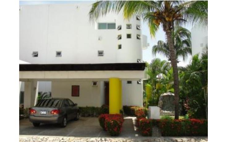 Foto de casa en renta en villa xcaret mayan palace, playa diamante, acapulco de juárez, guerrero, 488080 no 19