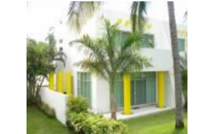 Foto de casa en renta en villa xcaret mayan palace, playa diamante, acapulco de juárez, guerrero, 488080 no 20
