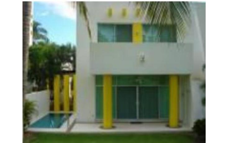 Foto de casa en renta en villa xcaret mayan palace, playa diamante, acapulco de juárez, guerrero, 488080 no 21