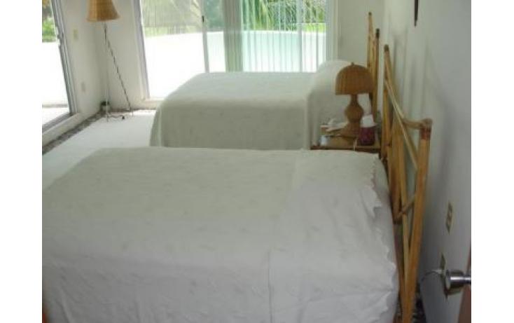 Foto de casa en renta en villa xcaret mayan palace, playa diamante, acapulco de juárez, guerrero, 488080 no 22