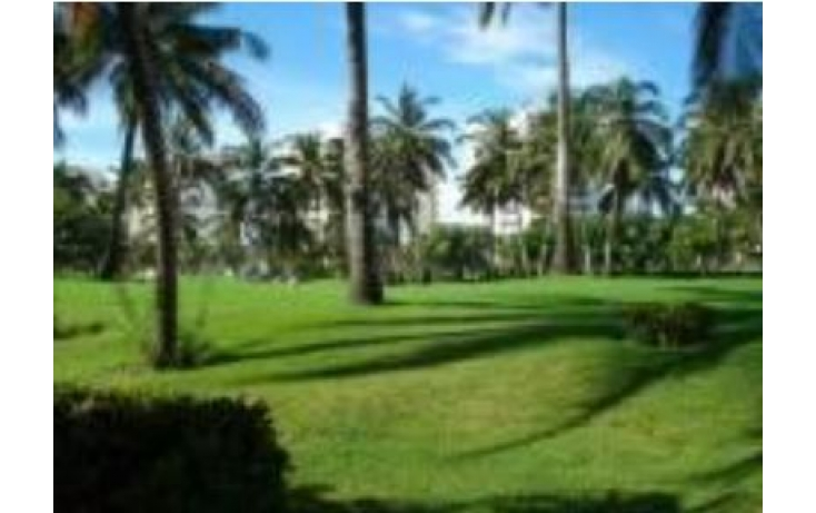 Foto de casa en renta en villa xcaret mayan palace, playa diamante, acapulco de juárez, guerrero, 488080 no 23