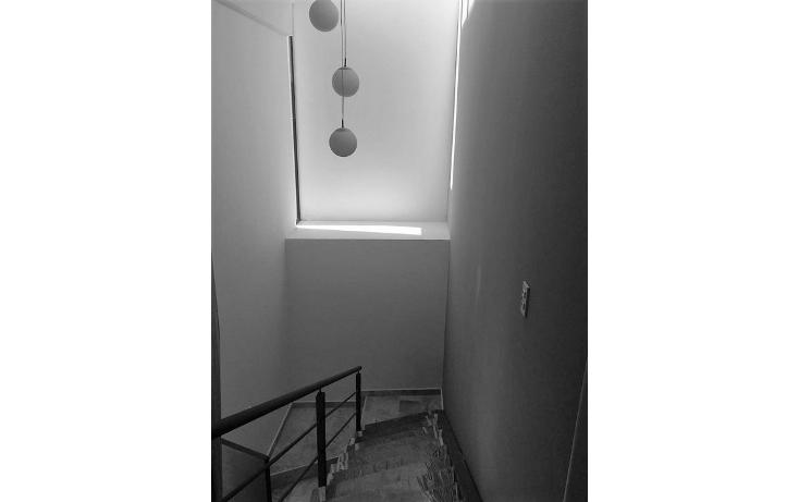 Foto de casa en venta en  , villa zerezotla, san pedro cholula, puebla, 1692510 No. 02