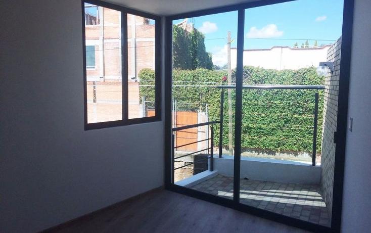Foto de casa en venta en  , villa zerezotla, san pedro cholula, puebla, 1692510 No. 03