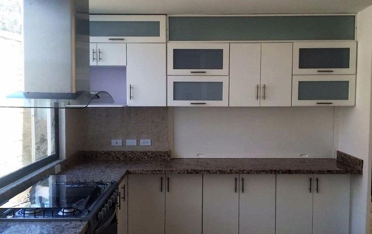 Foto de casa en venta en  , villa zerezotla, san pedro cholula, puebla, 1692510 No. 09