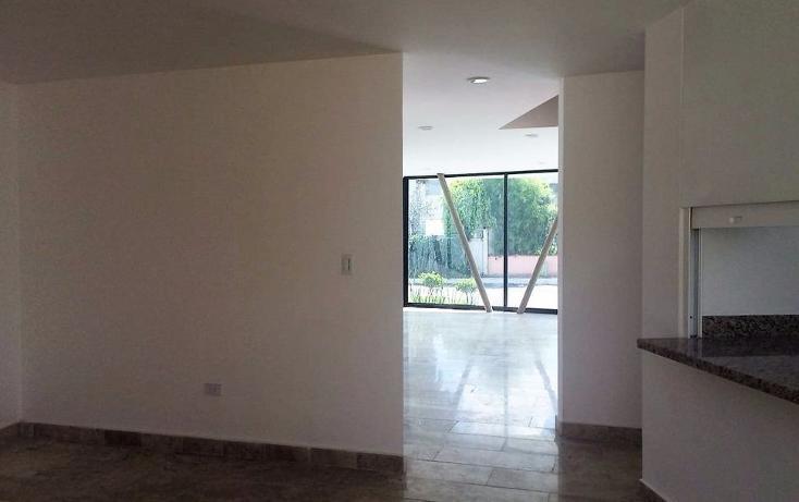 Foto de casa en venta en  , villa zerezotla, san pedro cholula, puebla, 1692510 No. 12