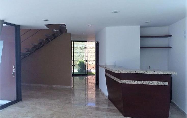 Foto de casa en venta en  , villa zerezotla, san pedro cholula, puebla, 1692510 No. 13