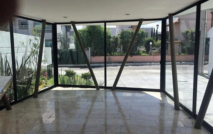 Foto de casa en venta en  , villa zerezotla, san pedro cholula, puebla, 1692510 No. 16