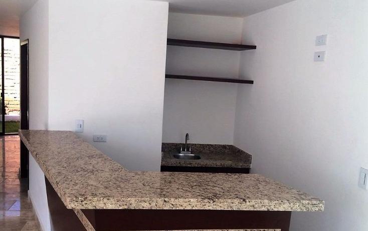 Foto de casa en venta en  , villa zerezotla, san pedro cholula, puebla, 1692510 No. 18
