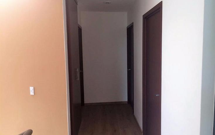Foto de casa en venta en  , villa zerezotla, san pedro cholula, puebla, 1692510 No. 19