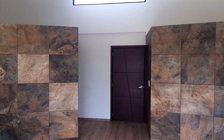 Foto de casa en venta en  , villa zerezotla, san pedro cholula, puebla, 1692510 No. 20