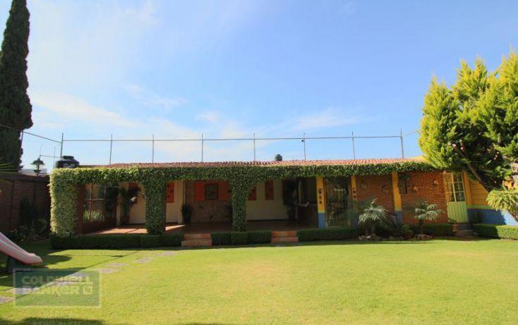 Foto de terreno habitacional en venta en villa zipecua 1, campestre, tarímbaro, michoacán de ocampo, 1707140 no 02