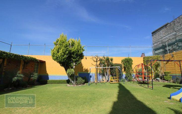 Foto de terreno habitacional en venta en villa zipecua 1, campestre, tarímbaro, michoacán de ocampo, 1707140 no 03