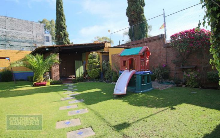 Foto de terreno habitacional en venta en villa zipecua 1, campestre, tarímbaro, michoacán de ocampo, 1707140 no 04