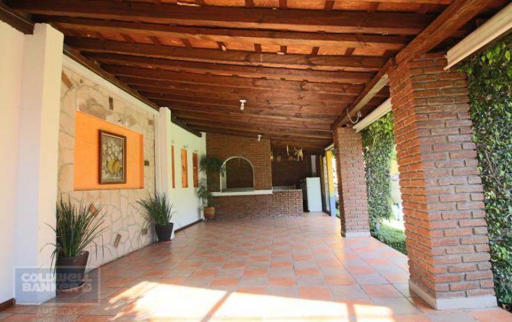 Foto de terreno habitacional en venta en villa zipecua 1, campestre, tarímbaro, michoacán de ocampo, 1707140 no 05