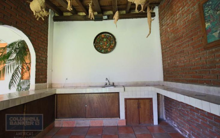 Foto de terreno habitacional en venta en villa zipecua 1, campestre, tarímbaro, michoacán de ocampo, 1707140 no 06