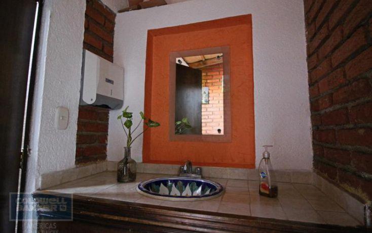 Foto de terreno habitacional en venta en villa zipecua 1, campestre, tarímbaro, michoacán de ocampo, 1707140 no 07