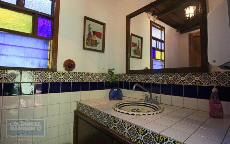 Foto de terreno habitacional en venta en villa zipecua 1, campestre, tarímbaro, michoacán de ocampo, 1707140 no 08