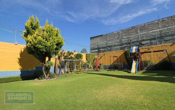 Foto de terreno habitacional en venta en villa zipecua 1, campestre, tarímbaro, michoacán de ocampo, 1707140 no 09