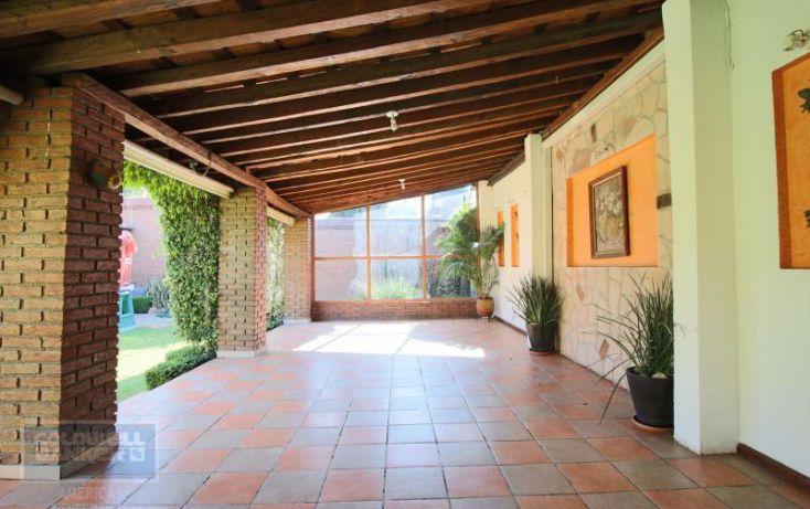 Foto de terreno habitacional en venta en villa zipecua 1, campestre, tarímbaro, michoacán de ocampo, 1707140 no 10