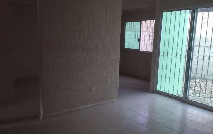 Foto de casa en venta en, villa zona dorada, mérida, yucatán, 1646748 no 02