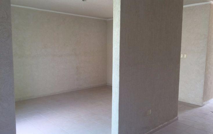 Foto de casa en venta en, villa zona dorada, mérida, yucatán, 1646748 no 03