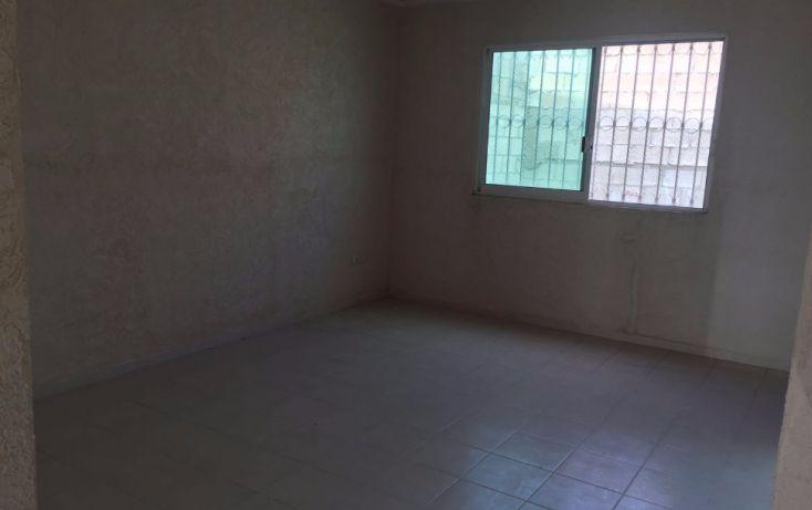Foto de casa en venta en, villa zona dorada, mérida, yucatán, 1646748 no 04