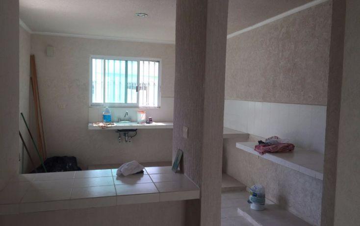 Foto de casa en venta en, villa zona dorada, mérida, yucatán, 1646748 no 05
