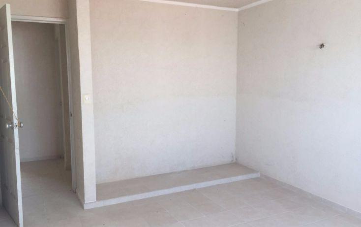 Foto de casa en venta en, villa zona dorada, mérida, yucatán, 1646748 no 06