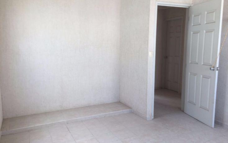Foto de casa en venta en, villa zona dorada, mérida, yucatán, 1646748 no 08