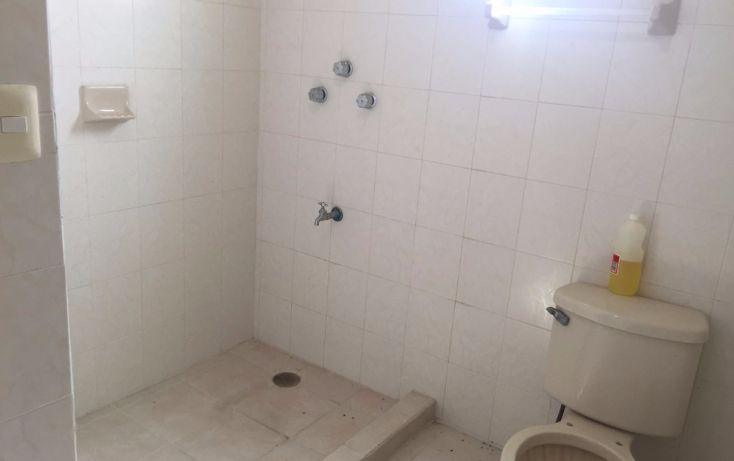 Foto de casa en venta en, villa zona dorada, mérida, yucatán, 1646748 no 09