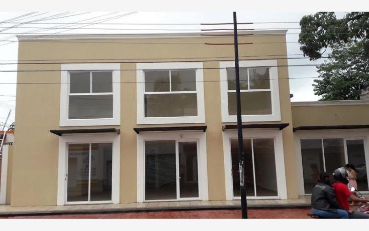 Foto de local en renta en  , villaflores centro, villaflores, chiapas, 2710980 No. 02
