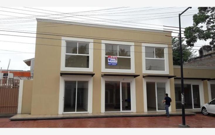Foto de local en renta en  , villaflores centro, villaflores, chiapas, 2710980 No. 03