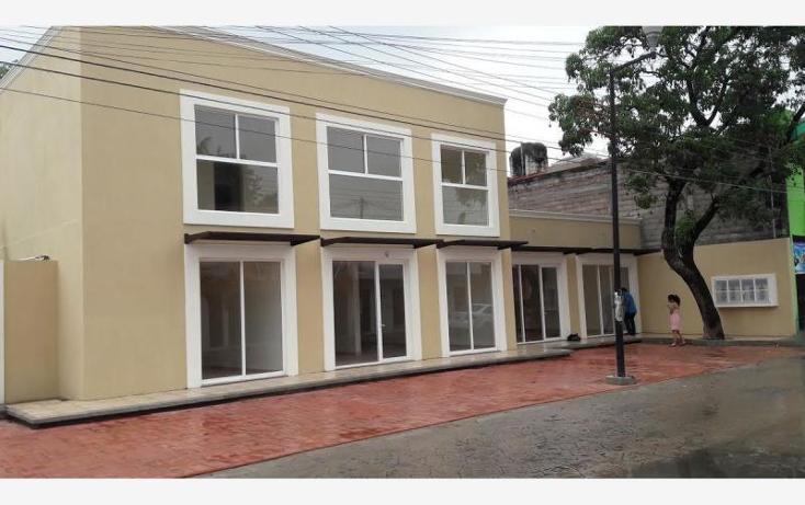 Foto de local en renta en  , villaflores centro, villaflores, chiapas, 2710980 No. 07