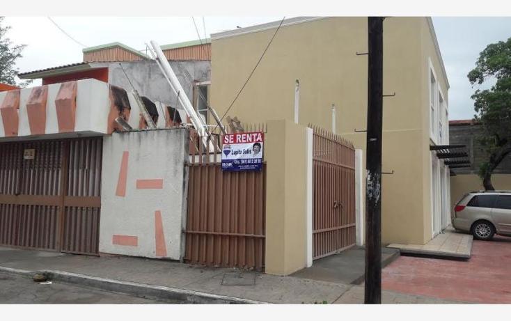 Foto de local en renta en  , villaflores centro, villaflores, chiapas, 2710980 No. 08