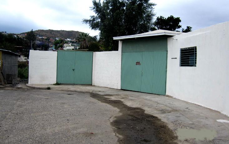 Foto de casa en venta en  , villafontana, ensenada, baja california, 1987225 No. 01