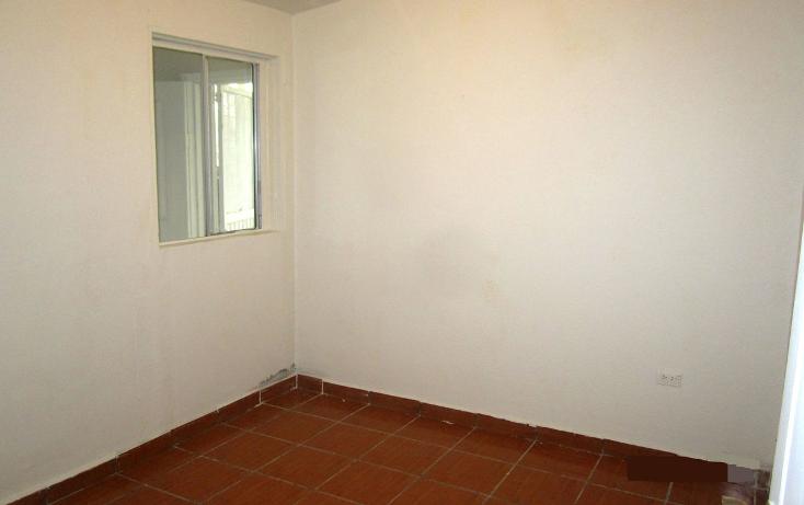 Foto de casa en venta en  , villafontana, ensenada, baja california, 1987225 No. 04