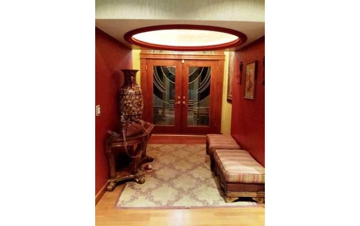 Foto de casa en venta en  , villafontana, mexicali, baja california, 1241361 No. 02