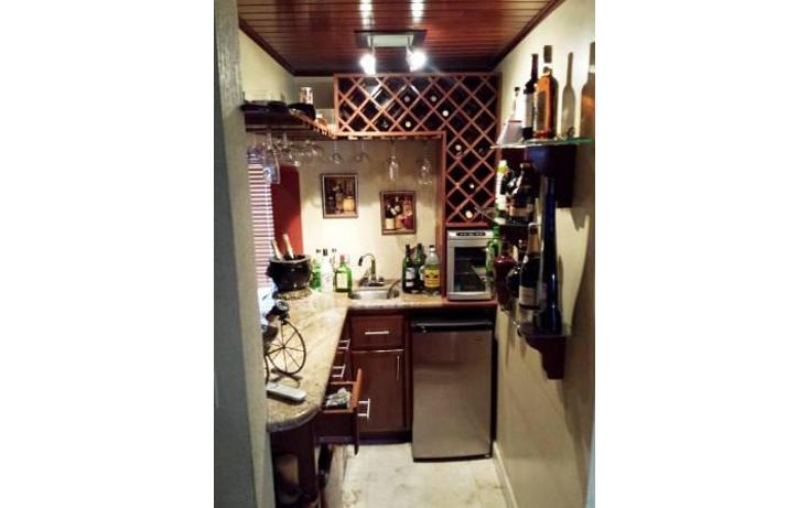 Foto de casa en venta en  , villafontana, mexicali, baja california, 1241361 No. 04