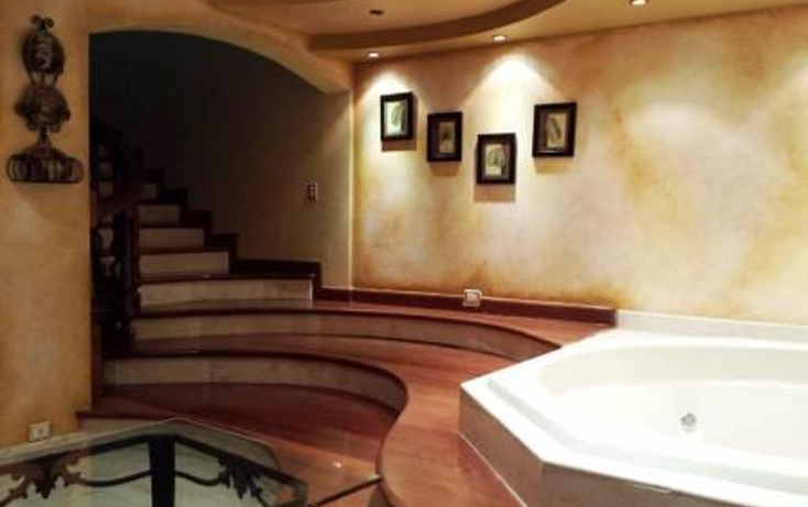 Foto de casa en venta en  , villafontana, mexicali, baja california, 1241361 No. 08