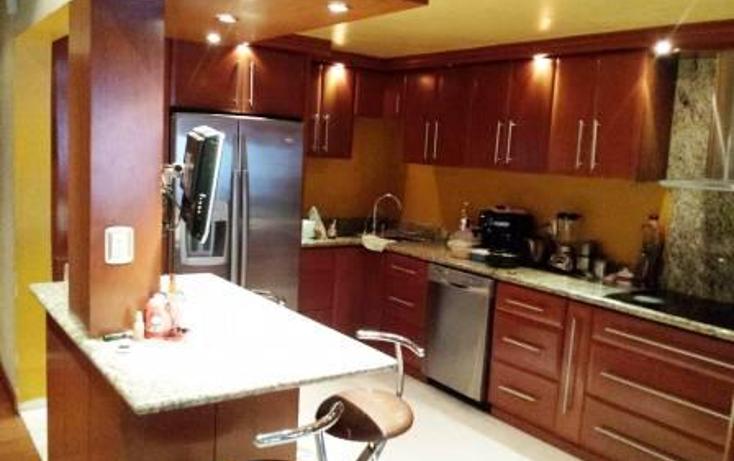 Foto de casa en venta en  , villafontana, mexicali, baja california, 1241361 No. 10