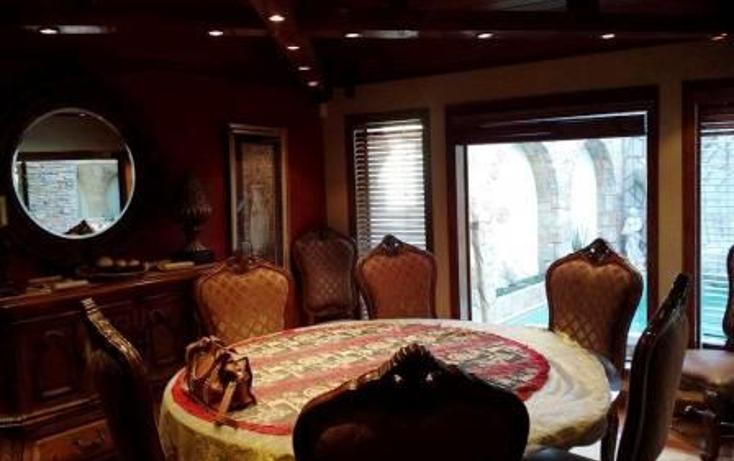 Foto de casa en venta en  , villafontana, mexicali, baja california, 1241361 No. 11