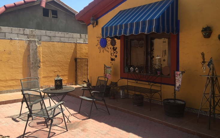 Foto de casa en venta en  , villafontana, mexicali, baja california, 1332153 No. 02