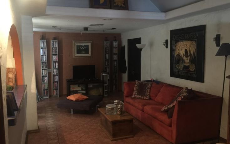 Foto de casa en venta en  , villafontana, mexicali, baja california, 1332153 No. 04