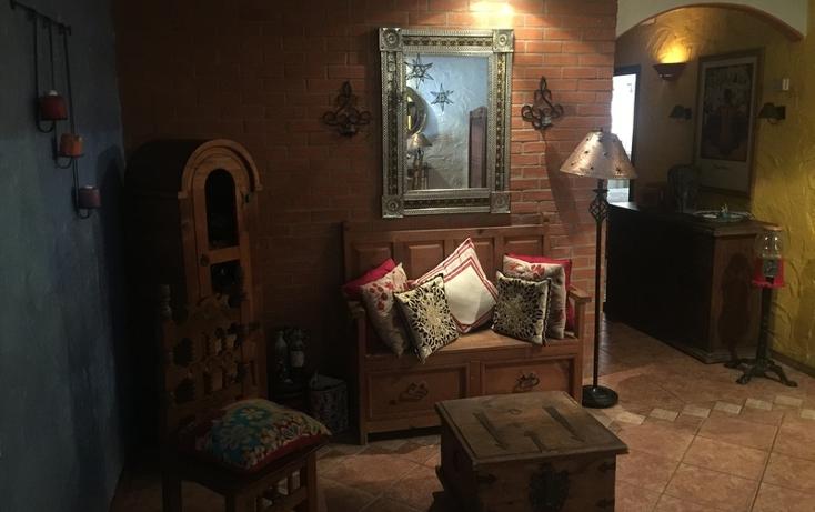Foto de casa en venta en  , villafontana, mexicali, baja california, 1332153 No. 05